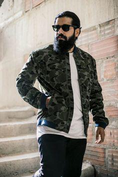 Allen Claudius_Bowties and Bones   #allenclaudius #bowtiesandbones #indiansneakerhead #sneakerhead #hypebeast #indianhypebeast #streetwear #sneakerculture #indiansneakerculture #streetwearculture #indianstreetwearculture