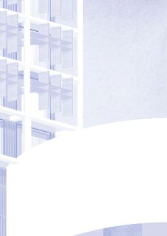 duce a wide range of architectural drawings thatcannot be confined to a specific style or technique. As the practice is