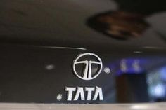 #Tata Motors surges over 3% on #good sales in April. #Tata Motors surged over 3 per cent after the #automaker reported 9.9 per cent growth in sales at 39,763 units in April #compared with 36,190 in the same month last year.
