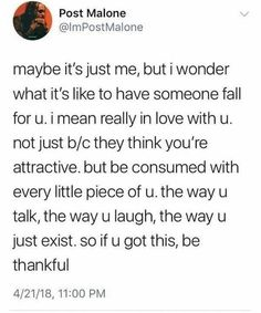 post malone pulls through with those midnight thoughts Quotes Talking Quotes, Real Talk Quotes, Fact Quotes, Mood Quotes, Life Quotes, Short Quotes, Quotes Quotes, Post Malone Quotes, Post Malone Lyrics