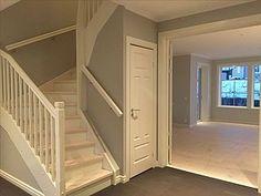 villakallgren.blogg.se Cottage Staircase, Under Stairs, Foyers, Inspiration, Tips, Home Decor, Houses, Home, Biblical Inspiration