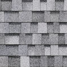 Best Owen S Corning Shingles On Pinterest Roofing Shingles 400 x 300