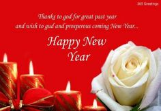 225 best new year wishes greetings messages images on pinterest new year messages for girlfriend m4hsunfo