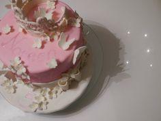 Cupcakes aus Küssnacht am Rigi Kurse Workshops No Photoshop, Workshop, Cupcakes, Desserts, Food, Design, Tailgate Desserts, Atelier, Cupcake