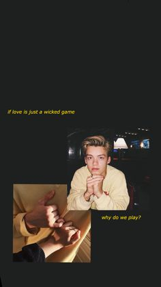 New Hope Club, A New Hope, Reece Bibby, Aesthetic Girl, Boyfriend Material, Aesthetic Wallpapers, Feelings, Guys, Iphone Backgrounds