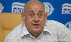 Стеценко: Днепр существует http://ukrainianwall.com/sport/stecenko-dnepr-sushhestvuet/  Генеральный директор Днепра Андрей Стеценко не подтвердил информацию о том, что клуб прекращает свое существование.         АНДРЕЙ СТЕЦЕНКО, FCDNIPRO.UA  29 июня 2016, 13:26