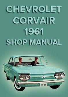 chevrolet 216 cu in 6 cylinder engine 1949 1952 overhaul manual rh pinterest com Service Chevrolet Chevrolet Parts Lookup