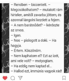 #megcsókolhatom #nembarátnõ #immunisvagyokrád Love Book, Funny Moments, Book Quotes, Fangirl, My Life, Marvel, Reading, Books, Fan Girl
