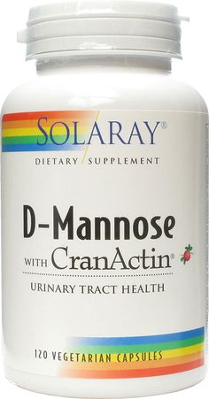 Solaray D-Mannose with Cranactin, 1000 mg, 60 Count: The d-mannose found in Solaray d-mannose with CranActin is a natural sugar that has been studied for its potential ability to support a normal, health urinary tract. Juice For Skin, Proactive Skin Care, Best Prenatal Vitamins, Cranberry Extract, Juicing Benefits, Juicing For Health, Natural Sugar, Alternative Health