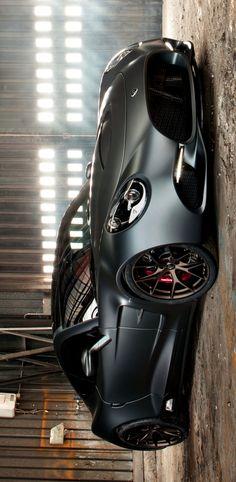 °) 2019 Puritalia Berlinetta, enhanced by Keely VonMonski (°!°) 2019 Puritalia Berlinetta, enhanced by Keely VonMonski New Sports Cars, Exotic Sports Cars, Sport Cars, Exotic Cars, Top Luxury Cars, Car Mods, Gt Cars, Car Posters, Dream Car Garage