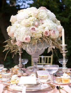 By steffi karpow for hollywood weddings inc kitchener on canada