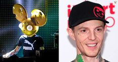 Famous Musicians Finally Reveal Their True Identities - bemethis Miami Dade County, Famous Musicians, True Identity