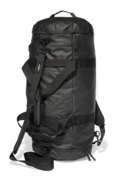 Eastpak - LUMBER L Coat Black Mothersday Gift, Bum Bag, Backpacks, Gift Ideas, Coat, Gifts, Bags, Fashion, Handbags