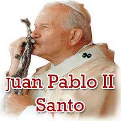IMAGENES RELIGIOSAS: San Pablo II