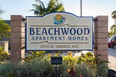 Welcome home to BEACHWOOD APARTMENTS IN ANAHEIM, CA  #AMCLiving #LiveHappy® #ApartmentIdeas #ApartmentsDecor #Apartmentliving #home #dreamhome #renovate #renovations #OrangeCounty #OC #Anaheim #LifeAtBeachwood