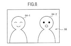 Tumblr Context-Free Patent Art