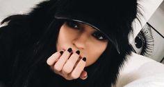 Kylie Jenner Rap Debut: Listen to 'Beautiful Day' - http://www.australianetworknews.com/kylie-jenner-rap-debut-listen-to-beautiful-day/