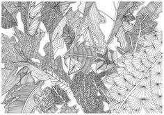Autumnleaves-1.pdf