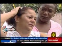 Mueren tres niños asfixiados dentro de un carro #Video - Cachicha.com