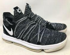 "hot sales bfa10 0ef07 Details about RARE Adidas Kobe Bryant ""Crazy 8"" Grey White Black ART   S84008 Men s Size 11.5 in 2019   Shoes   Pinterest   Kobe bryant basketball  shoes, ..."