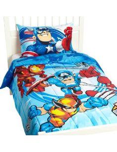 SHS bedding