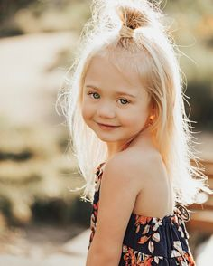 She is sooooo cute! Celebrity Baby Pictures, Celebrity Baby Names, Celebrity Babies, Savannah Rose, Cole And Savannah, Savannah Chat, Fashion Kids, Sav And Cole, Everleigh Rose