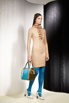 http://www.vogue.co.uk/fashion/autumn-winter-2015/ready-to-wear/missoni-pre/full-length-photos/gallery/1300288