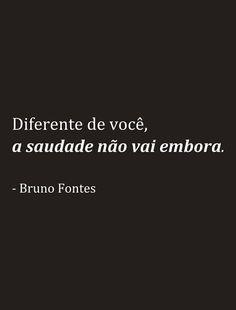 Conversas & Controversas: BRUNO FONTES