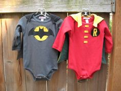 Wouldn't my nephew look so awesome in this?? I think I am gonna make it happen!