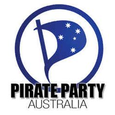 There's even a political party dedicated to it.   29 Problems Only Australians Can Understand