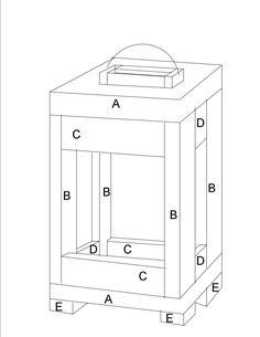 lantern-sketch-2.jpg (1275×1650)