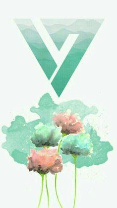 Seventeen Vegan Coleslaw vegan coleslaw cookie and kate K Pop, Kpop Diy, K Wallpaper, Joshua Hong, Seventeen Wallpapers, Kawaii, Kpop Groups, 2ne1, Monsta X