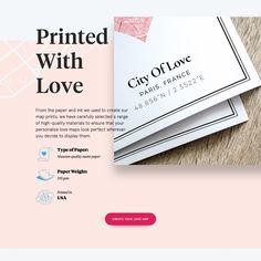 Fonts Used: Tiempos Headline and Apercu · Typewolf Typography Inspiration