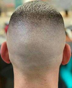 FETISH BARBER Young Boy Haircuts, Hot Haircuts, Very Short Haircuts, High And Tight Haircut, Flat Top Haircut, High Fade Haircut, Hair And Beard Styles, Short Hair Styles, Military Haircuts Men