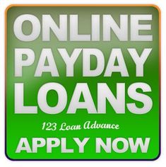Northglenn payday loans photo 10