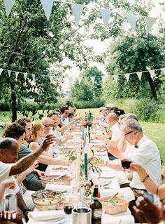 Shop your festival wedding decoration at: www.weddingdeco.nl / Koop de leuke decoratie voor een festival bruiloft hier: www.weddingdeco.nl