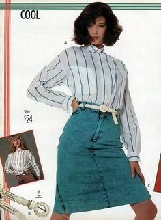 1988-xx-xx Sears Christmas Catalog P140
