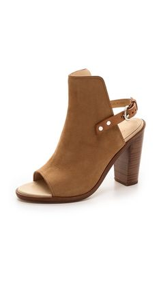 Rag & Bone Wyatt Sandals (shopbop.com)