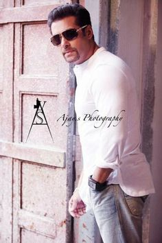 salman khan new Look for kick movie