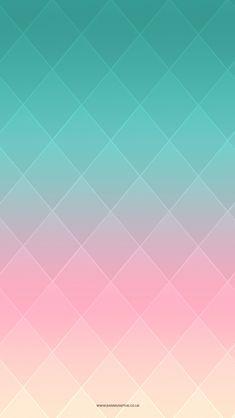 Symmetrisch patroon 5.0