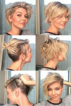 Asymmetrical Short Silver Pixie Haircut Pixie-Haircuts.jpg