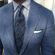 #MensFashionReview #MensWear #MensFashion #MensStyle #MensSuits Follow for daily style inspiration