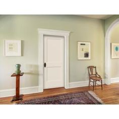 painted prehung interior doors prehung prefinished interior doors
