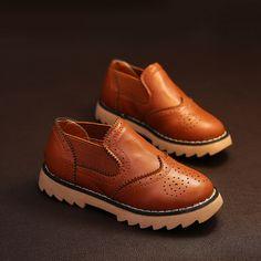 Spring-Autumn-Kids-font-b-Shoes-b-font-font-b-Boys-b-font-Leather-font-b.jpg (615×617)