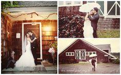 Wedding photography www.freshfacephotos.com