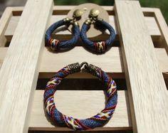 Lizz Designer Moda Sustentável Bracelets, Jewelry, Design, Fashion, Moda, Jewlery, Jewerly, Fashion Styles, Schmuck
