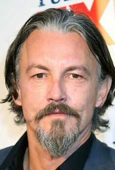 A hybrid merging the genres of film noir, dance, and mystery. Sons Of Anarchy Cast, Laura Haddock, Drax The Destroyer, Tommy Flanagan, Guardians Of The Galaxy Vol 2, Michael Rooker, James Gunn, Black Sails, Superhero Movies