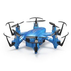 (43.95$)  Buy here - http://aips7.worlditems.win/all/product.php?id=32707360274 - F18537/8 JJRC H20W Phone Wifi FPV Real Time with HD Camera LED RC Mini Drone 6 Axle 2.4G 4CH 3D Flip Headless Hexacopter RTF Toy