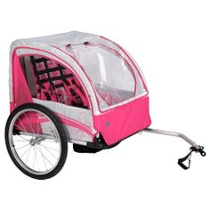 Bikes At Toys R Us For Girls Bike Trailer Toysrus
