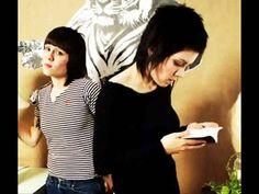 Tegan And Sara - You Wouldn't Like Me (with lyrics)